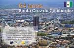 imagem de Santa Cruz do Capibaribe Pernambuco n-14