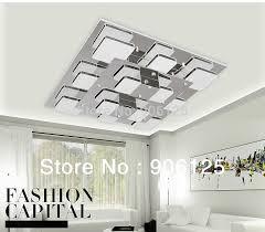 high end luxury laputa led ceiling light office led ceiling light working room ceiling light ceiling lights for office