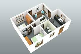 design of three bedroom house simple small house design 3 bedroom house designs inspiration simple small