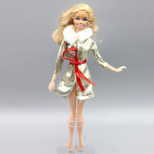 Online Buy Wholesale 12 inch dolls from China 12 inch dolls.