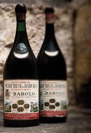 Barolo And Barbaresco Wine Guide Christies