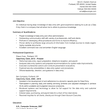 Data Entry Clerk Job Description Resume Resume For Data Entry Job Job Six Weapons Of Cover Letter 40