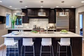 kitchen lighting houzz. Wonderful Houzz Houzz Kitchen Lighting Light Cabinets Intended Kitchen Lighting Houzz E