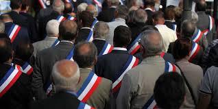 """Résultat de recherche d'images pour """"maires"""""""