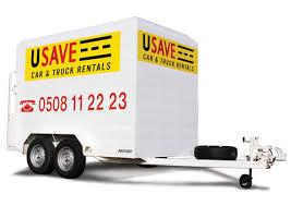 furniture trailer hire auckland palmerston north christchurch