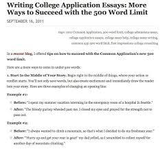 My Summer Vacation Essay 250 Words