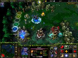 an introduction to league of legends stack exchange gaming blog