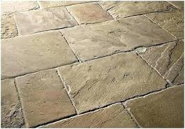 Outdoor stone floor tiles Sandstone Outdoor Stone Flooring Tile Finding How To Maintain Natural Throughout Inspirations For Patio Patios Outdoo Slate Tiles Kosnica Beautiful Outdoor Tile Patio Slate Recipes Stone For Kosnica