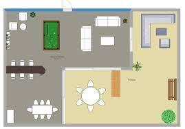 best free floor plan