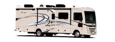 fleetwood rv owners manuals flair for those a knack for the open road