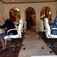 m nail salon nail salon in pittsburgh