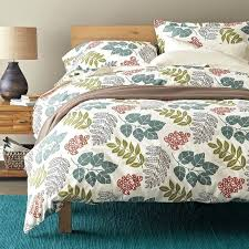 king size flannel duvet cover gallery of com plaid