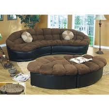 living room papasan couch on living room with table floor and wooden floor papasan couch