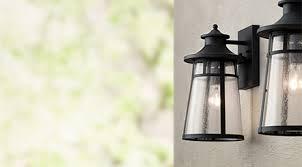 images of outdoor lighting. OUTDOOR LIGHTING Images Of Outdoor Lighting