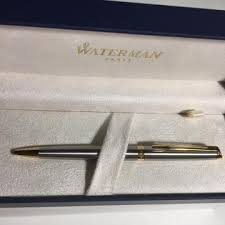 <b>Ручка шариковая</b> новая – купить в Москве, цена 500 руб., дата ...