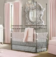 Modern Glam Bedroom Soft Grey Paint Wall Color Vintage Modern Bedroom Ideas With Black