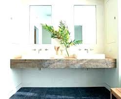 replace bathroom vanity top remove vanity top replacing vanity top installing bathroom vanity top chunky timber replace bathroom vanity