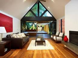 Small Picture Home Decor Melbourne Or By Elegant Home Port Melbourne 3