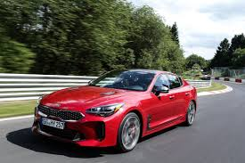2018 kia automobiles. contemporary automobiles 2018kiastingergt1 throughout 2018 kia automobiles