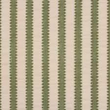 "Jane Shelton ""Pyramid Stripe"" in Green – Revitaliste"
