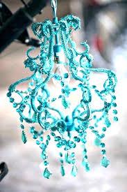 chandeliers chandelier for kids room chandeliers want to hang in your creative design bedroom