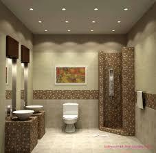 Small Picture Bathroom Indian Bathroom Designs Full Bathroom Renovation