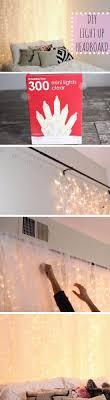 Spa Room Ideas best 25 spa room decor ideas only massage room 7358 by uwakikaiketsu.us