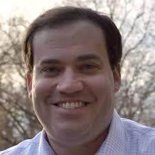 Benjamin GELLER | Professor (Assistant) | PhD | Swarthmore College ...