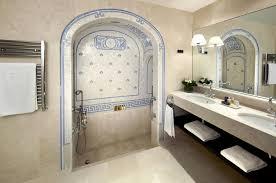 Roman Bathroom Artistic Color Decor Top In Roman Bathroom Home Improvement