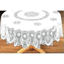 120 inch round plastic tablecloths inch round vinyl tablecloths inch round vinyl tablecloth x vinyl lace 120 inch round plastic tablecloths