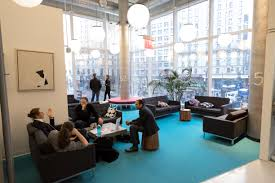 inspiring office spaces. Cozy Office Design 3530 How To Your Fice For Maximum Productivity Set Inspiring Spaces