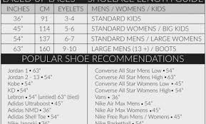 73 Proper Nike Size Chart With Cm