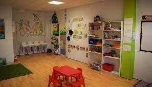 Little Acorns English Nursery School in Tenerife   My Guide Tenerife