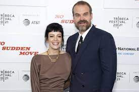 Lily Allen Got Real When Fans Said She ...