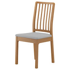 Kitchen Chairs With Arms Kitchen Kitchen Chairs Wooden Kitchen Chairs Wooden Chairs