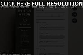 Free Resume Website Builder Creative Resume Templates Docx Free Therpgmovie 26