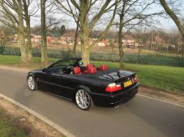 All Types » E46 330 Convertible - Car and Auto Pictures All Types ...