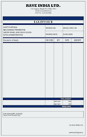 Simple Sales Invoice – Upgradeshilp.club
