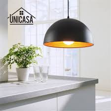 Mini Pendant Lighting For Kitchen Small Pendant Lights For Kitchen Kitchen Dazzling Pendant Light