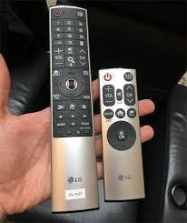 lg tv remote 2016. lg 2016 remotes lg tv remote
