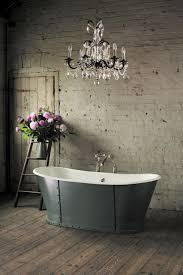 Vintage Style Bathroom Decorating Ideas Tips Idee Per La