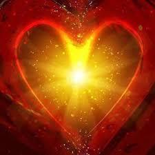 Resultado de imagen de la emision espiritual  desde nuestro corazon