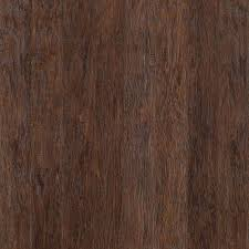 Home decorators laminate flooring Distressed Brown Hampstead Laminate Flooring Reviews Home Decorators Collection Hand Scraped Dark Hickory 12 Mm Thick 332ndforg Hampstead Laminate Flooring Reviews 332ndforg