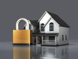 residential locksmith. Residential-locksmith-west-palm-beach Residential Locksmith