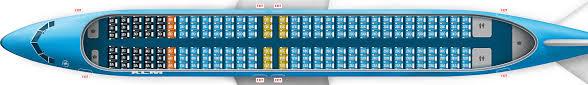 boeing 737 800 boeing 737 800 seating plan