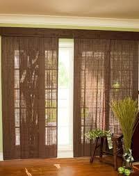fabric vertical blinds for sliding glass doors medium size of door design fabric vertical blinds for