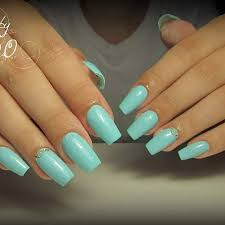 Showing Media For Hashtag Tyrkysnails Showing Images Videos For