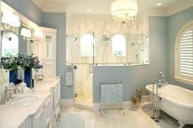 chandelier for bathroom small bathroom chandelier master bathroom small chandelier bathroom ideas chandelier small bathroom chandelier