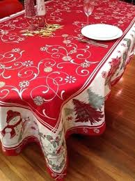 round tablecloths table cloth tablecloth round tablecloths pvc tablecloths uk
