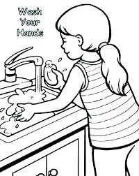 praying hands coloring page coloring pages praying hands coloring page hand washing coloring page praying hands